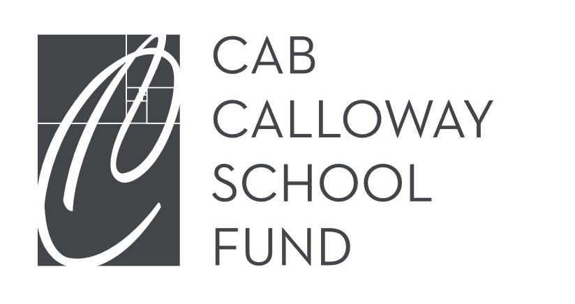 Cab Calloway School Fund