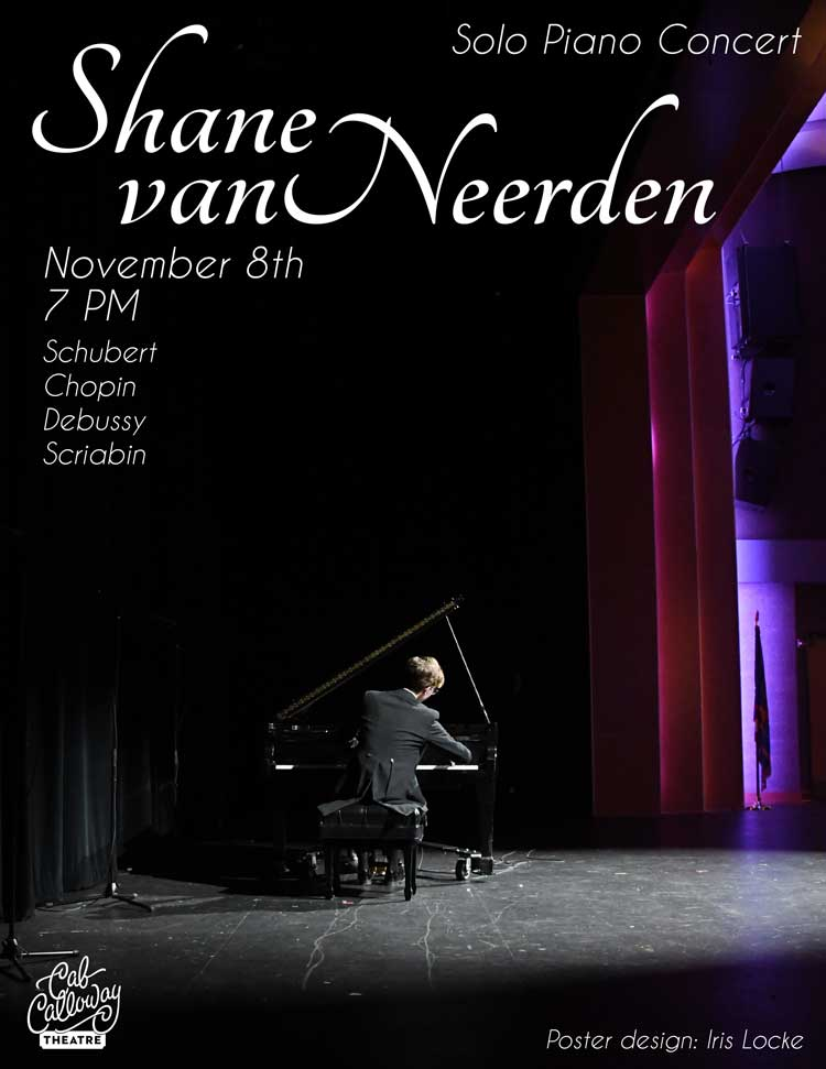 Shane_VanNeerden-November_8th-7PM